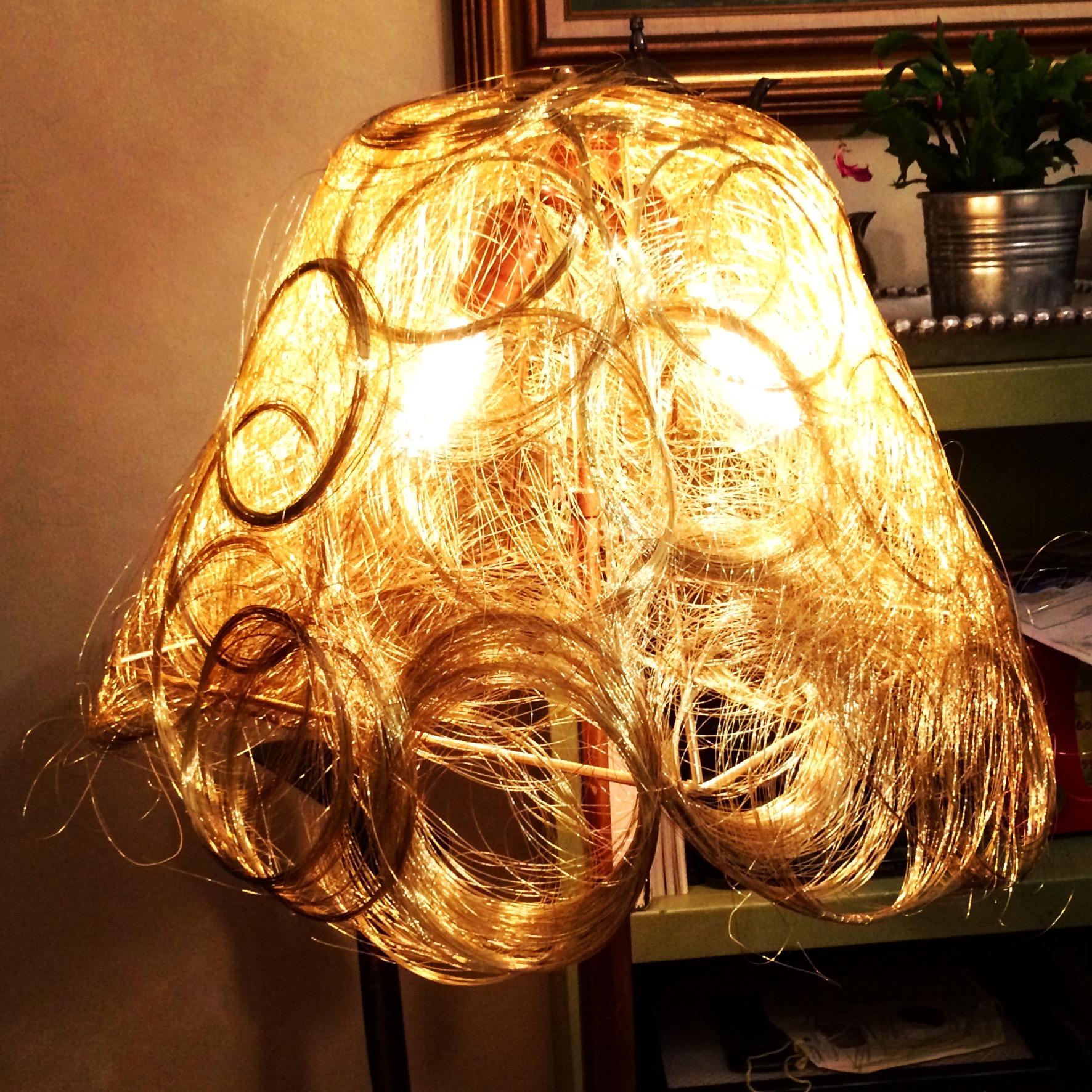 concept-lamp9.jpg
