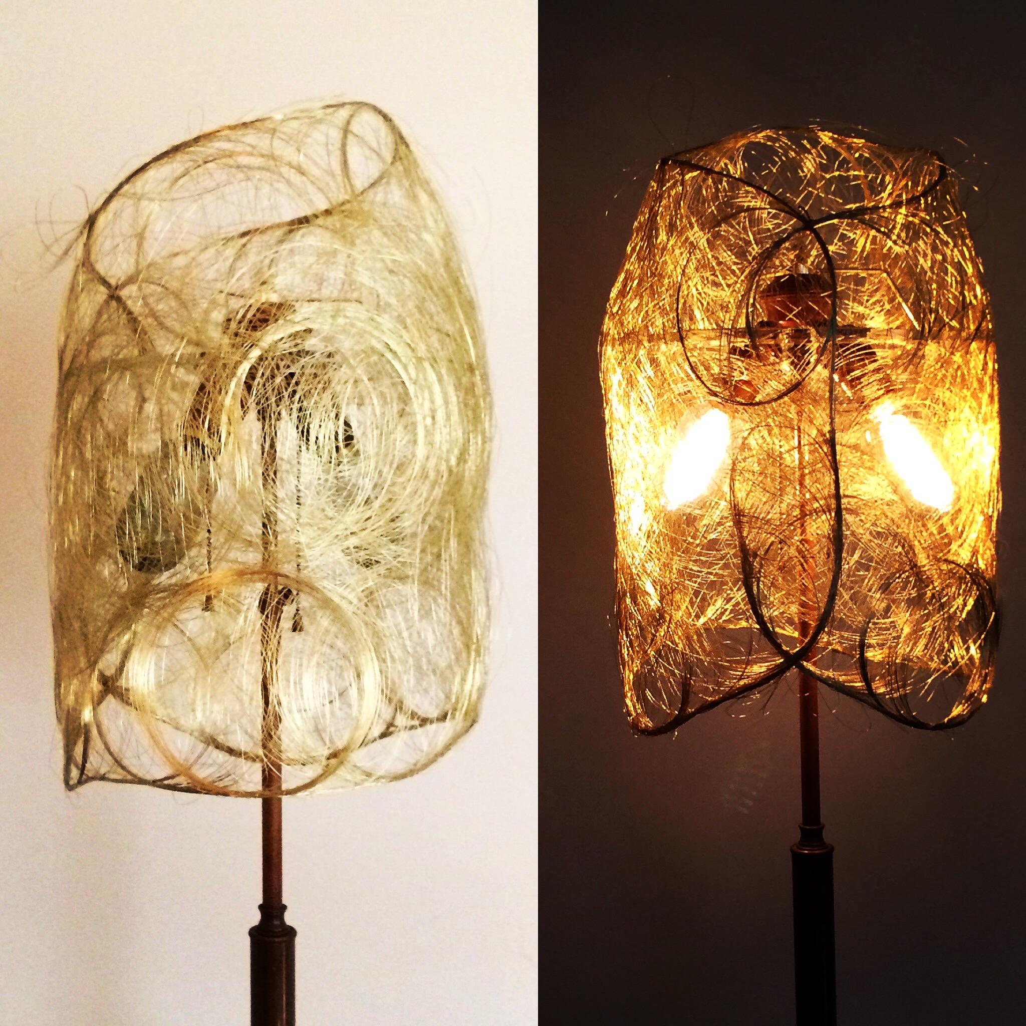 concept-lamp7.jpg