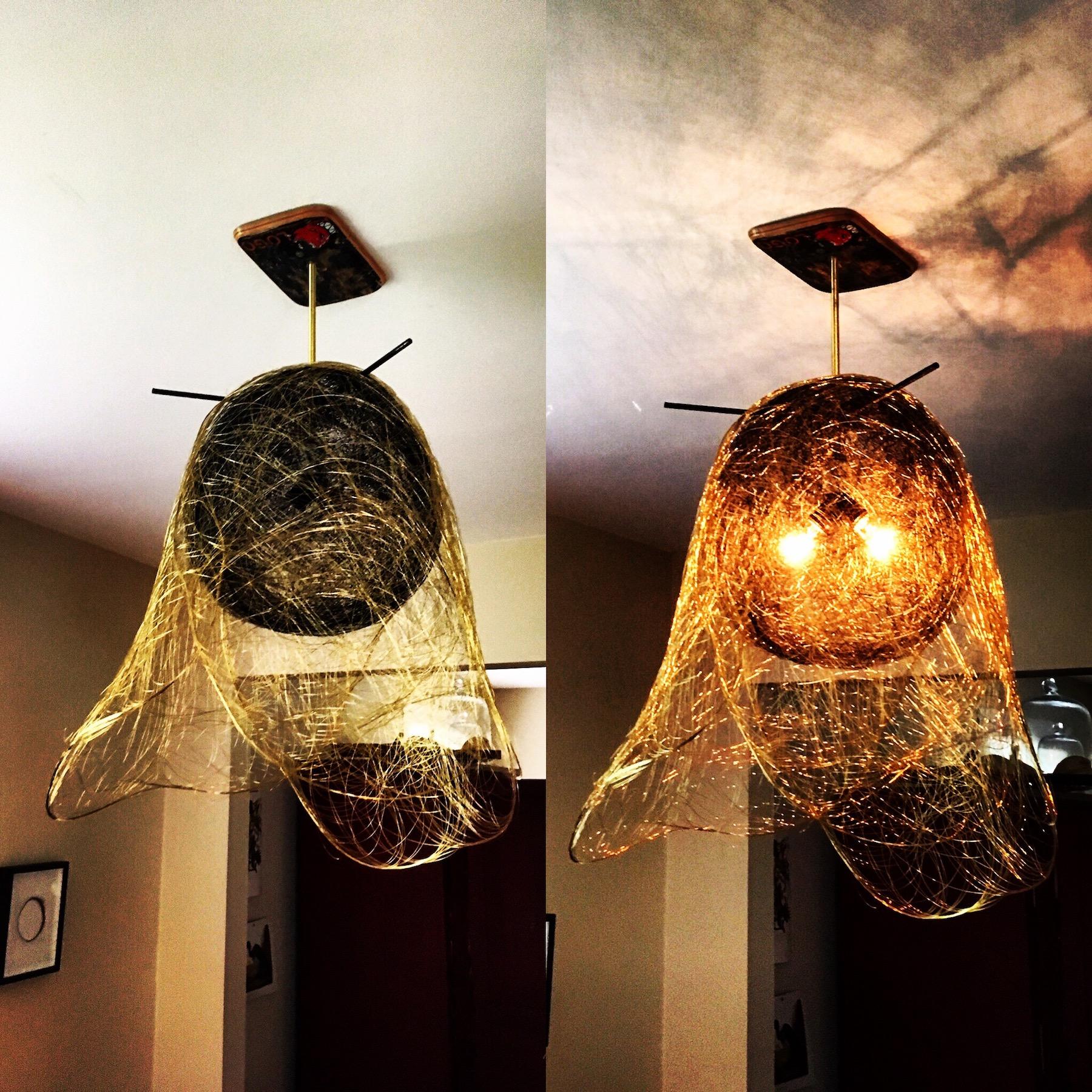 concept-lamp4.jpg