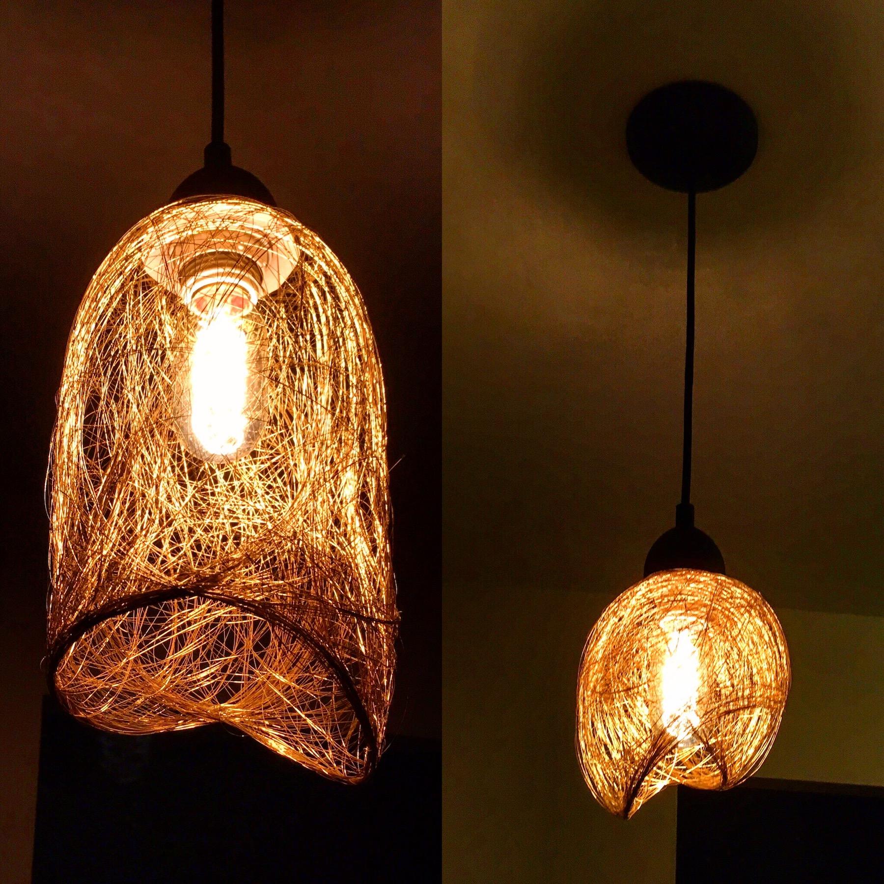 concept-lamp3.jpg