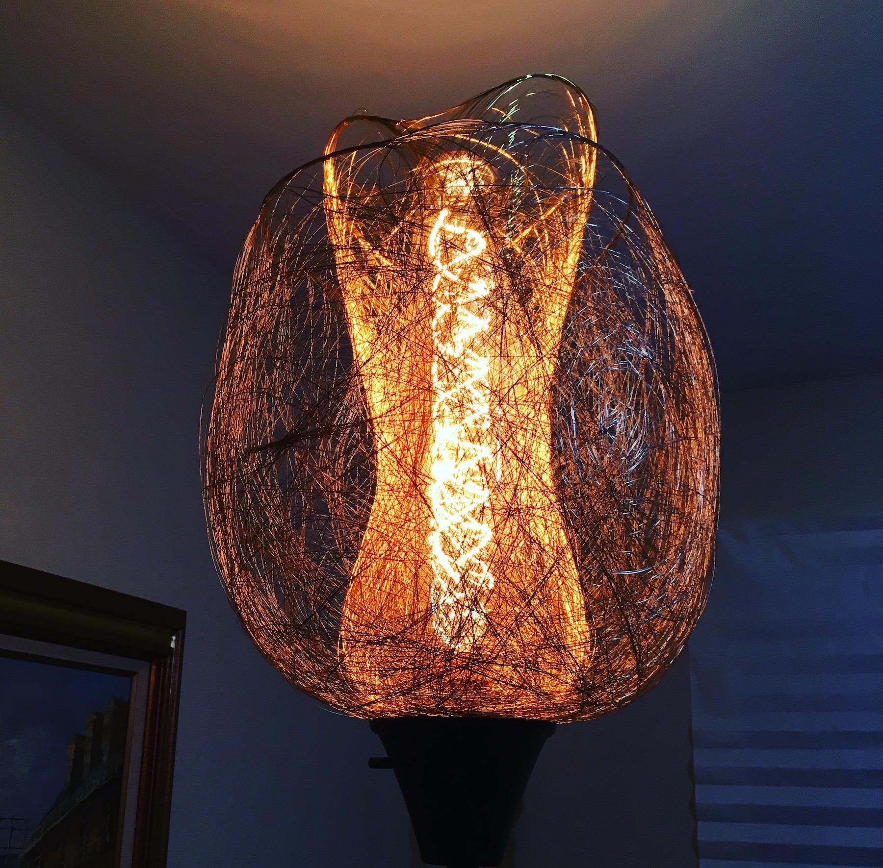 concept-lamp2.jpg
