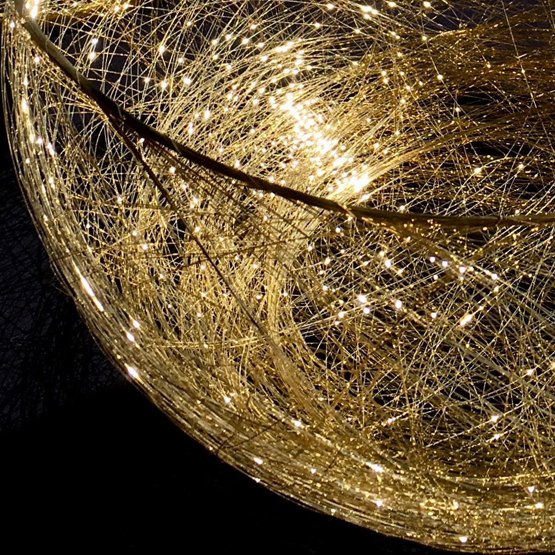 shining-brass-wire-bowl.jpg