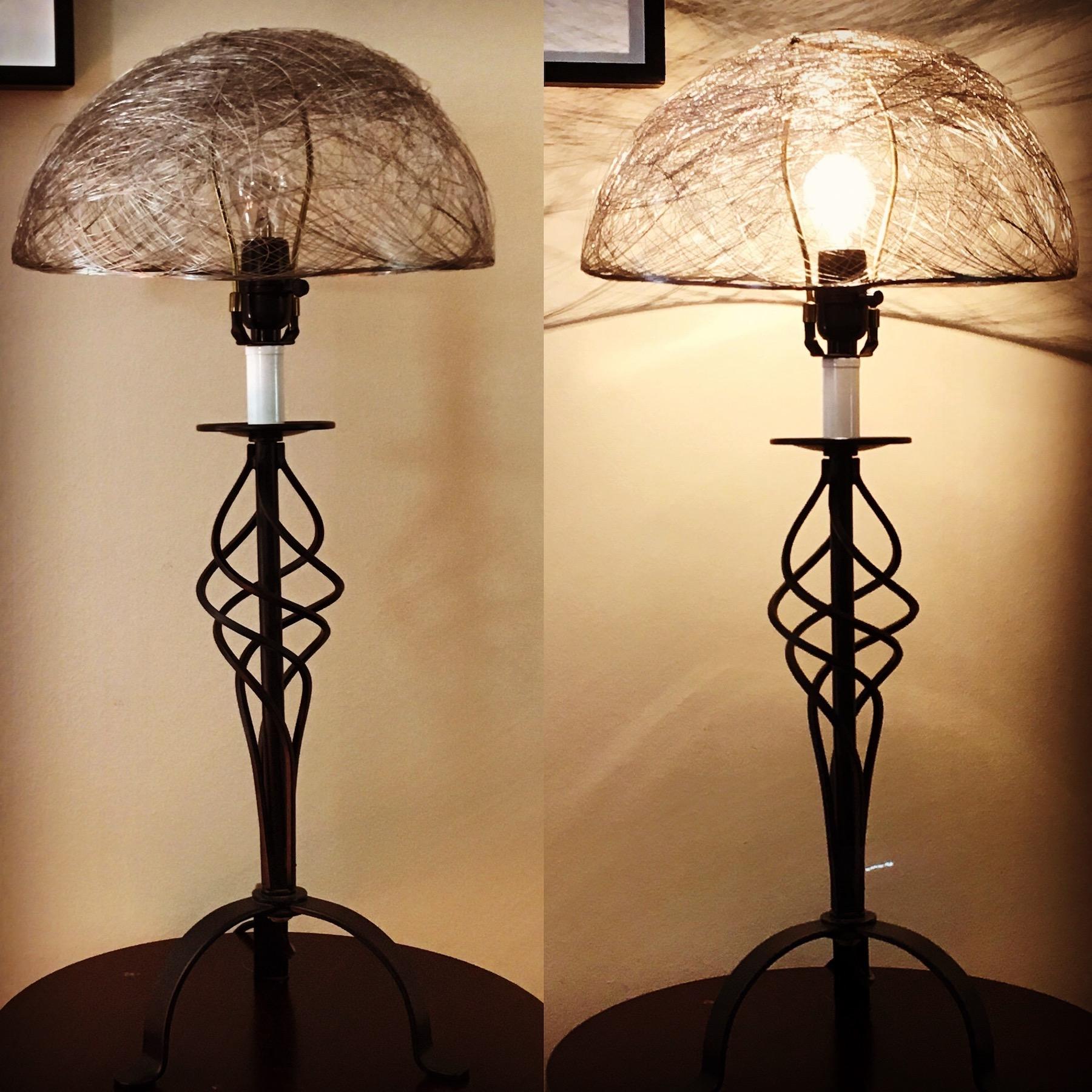 basket-lamp-shade4.jpg