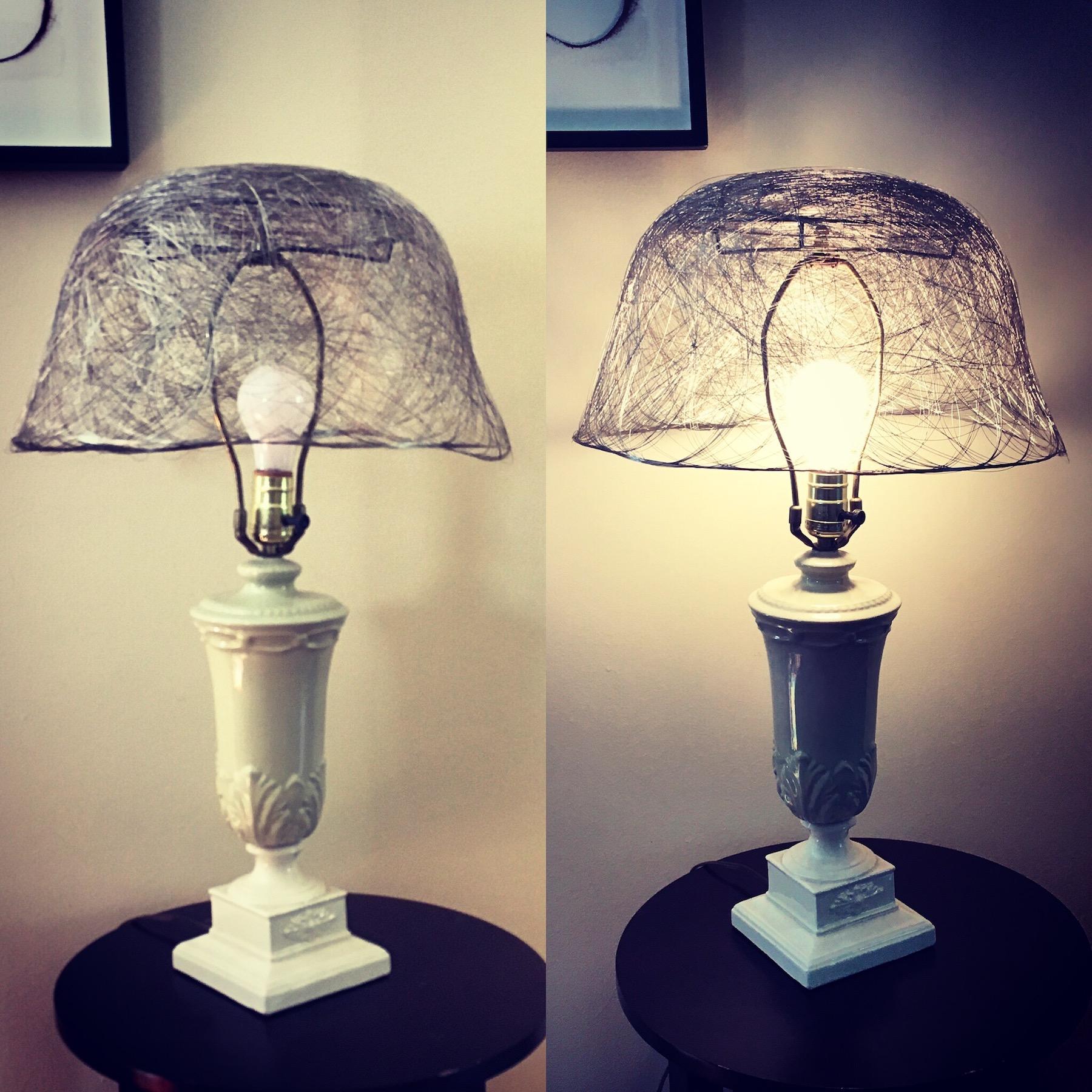 basket-lamp-shade8.jpg