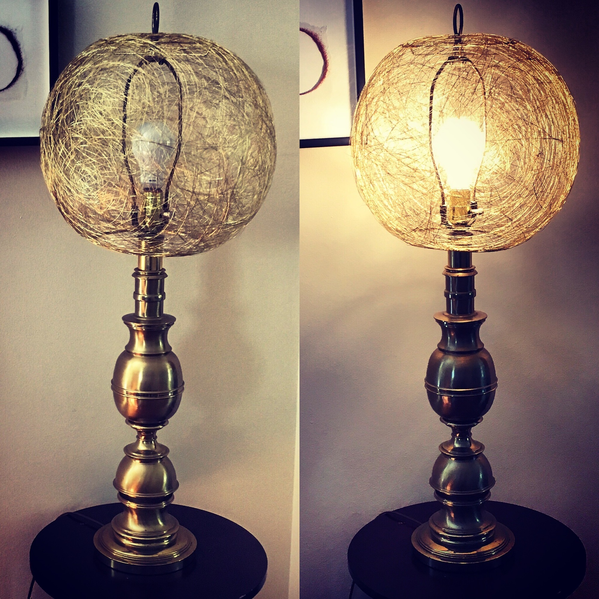 edm-wire-table-lamp2.jpg