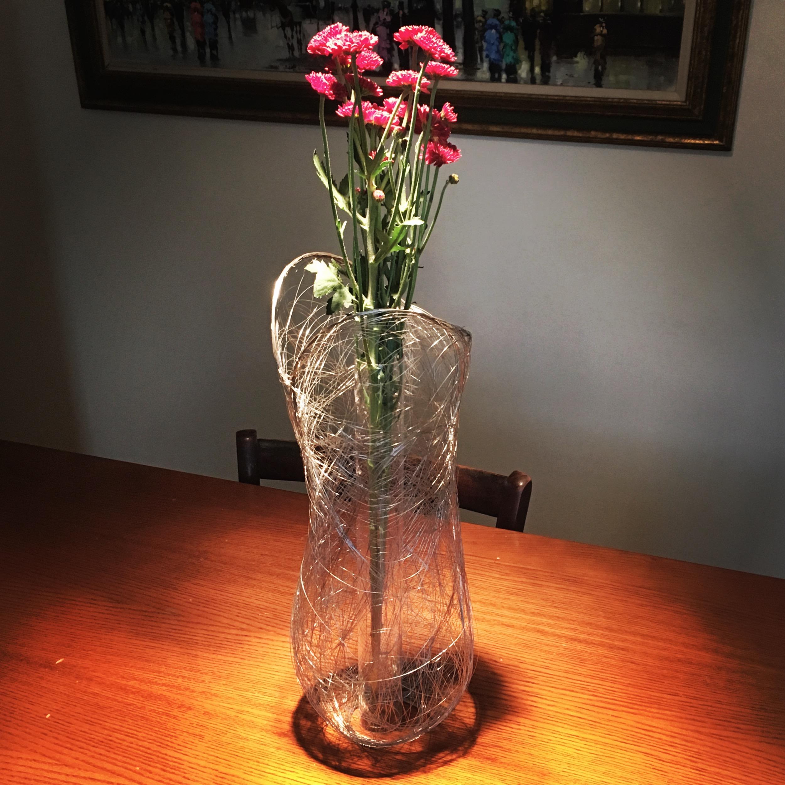 wire-vase-2.jpg