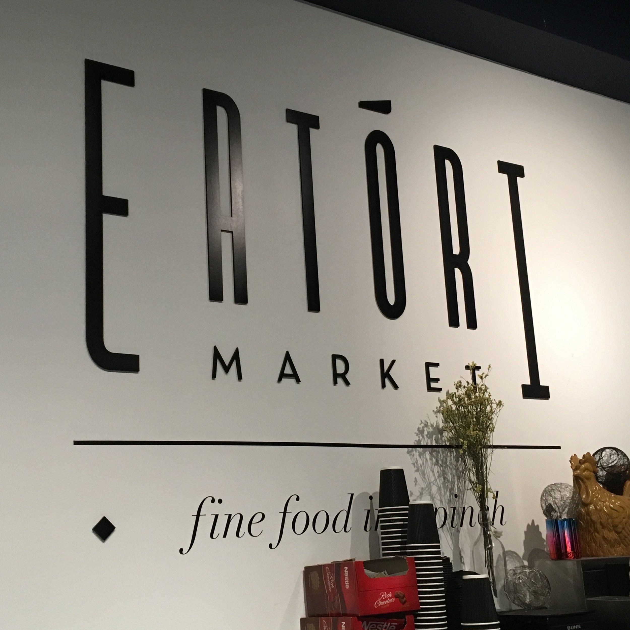 eatori-window-design4.jpeg