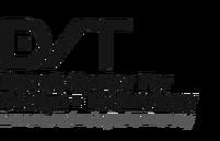 dcdt-logo-asymm-png.png