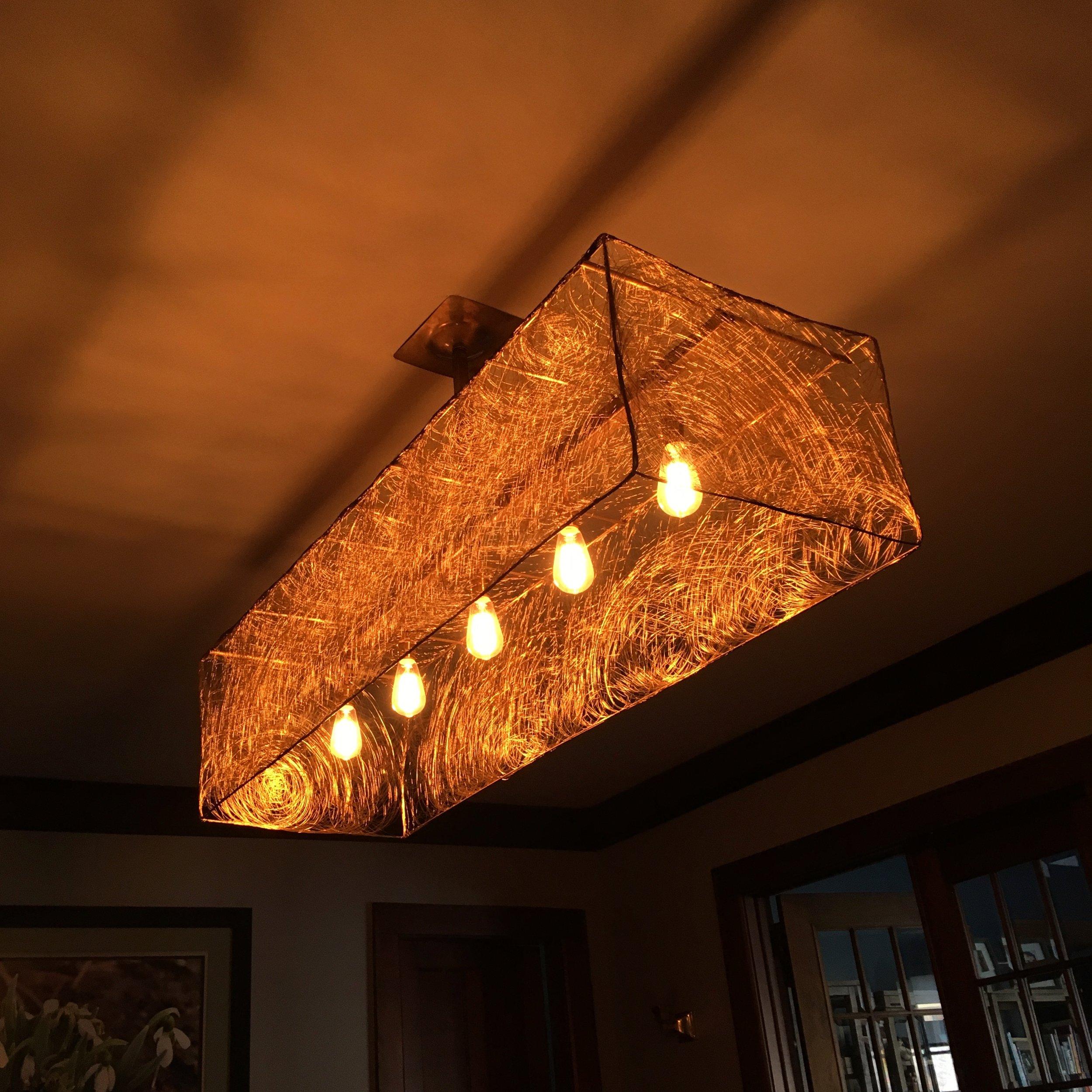 custom-chandelier-10.jpg