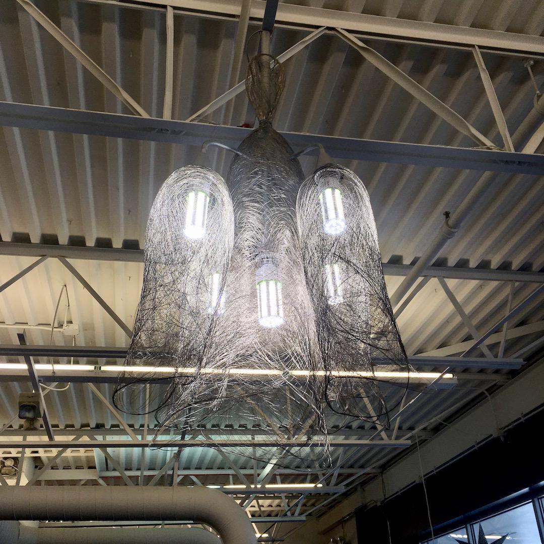 custom-chandelier-12.jpg