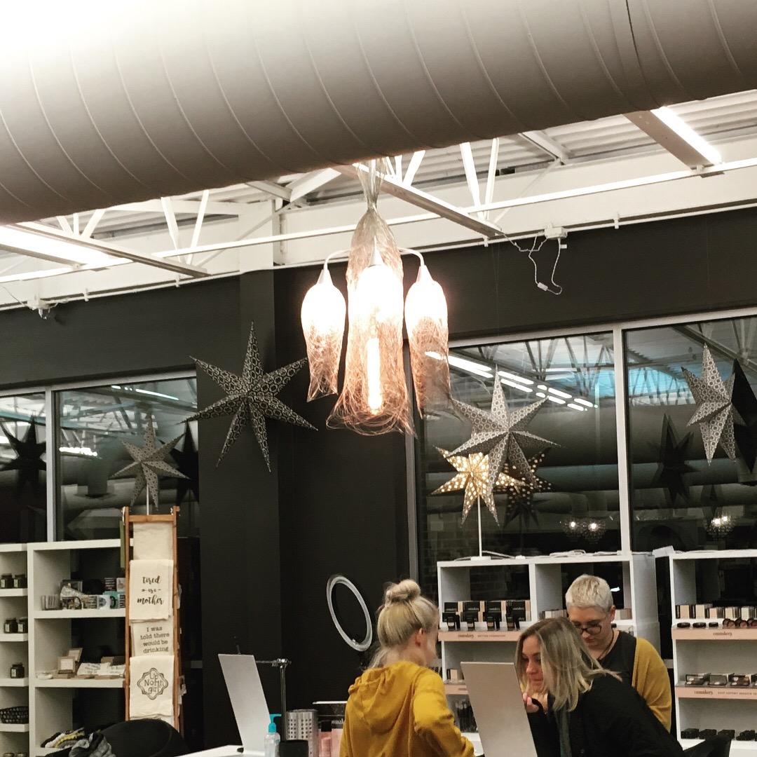 custom-chandelier-14.jpg