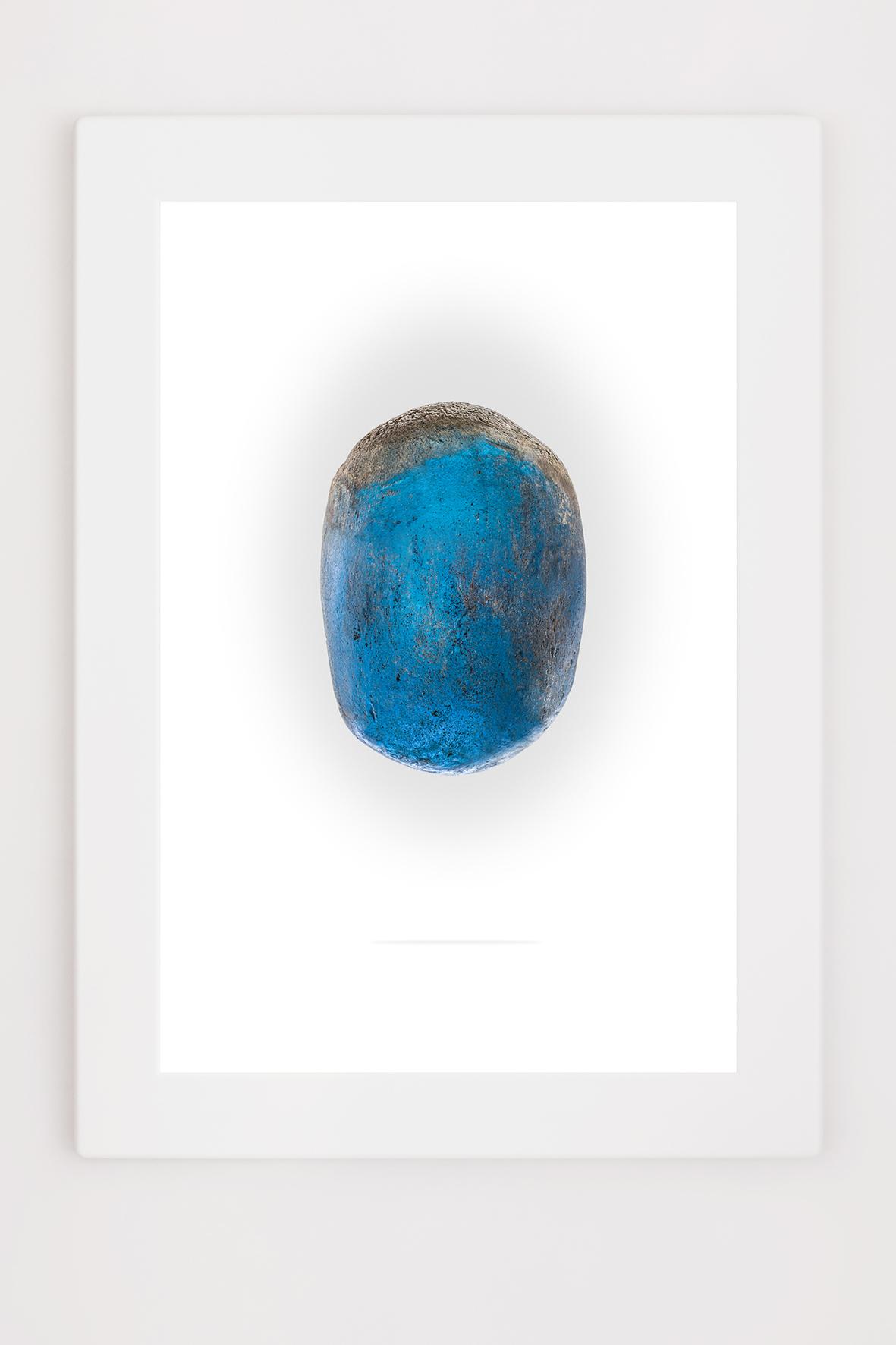 Richard Texier_Artiste_Panteo Vortex_Blue Stone (1).jpg
