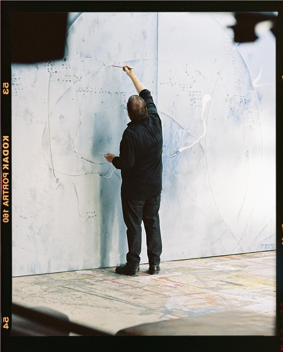 Richard Texier marges 6.jpg
