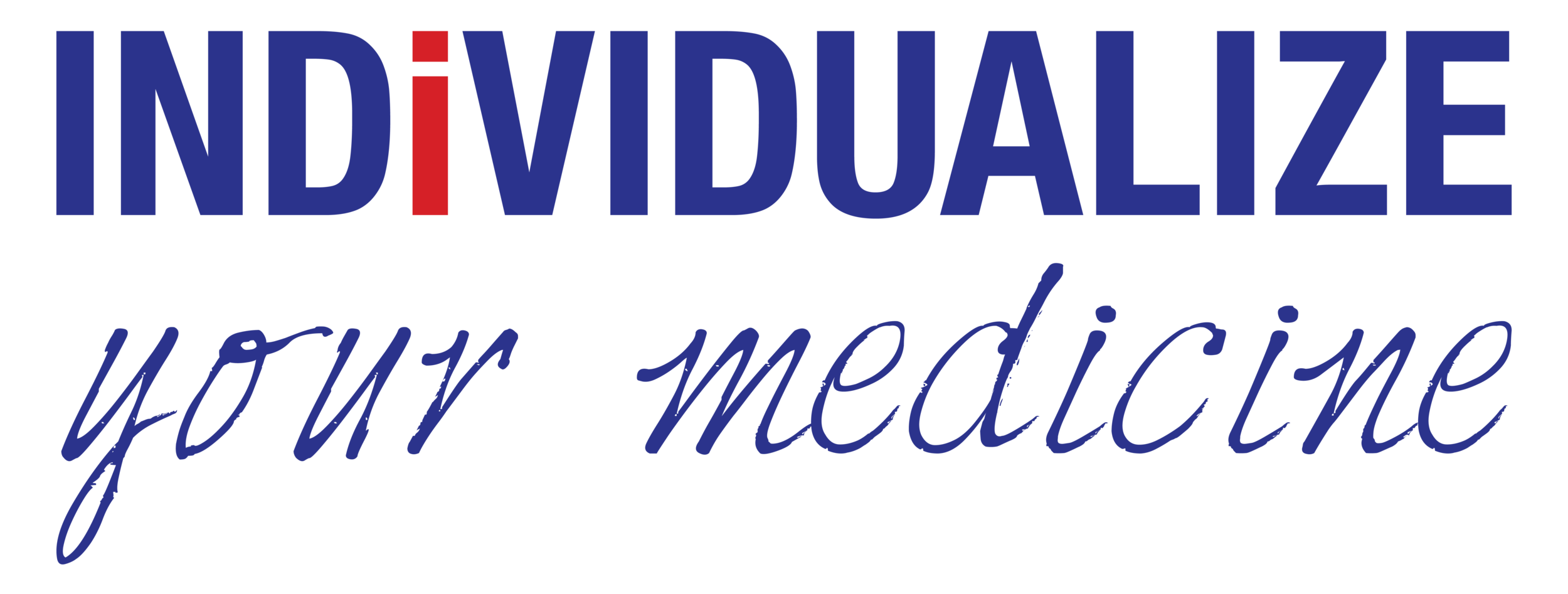 IndividualizeYourMedicine.png