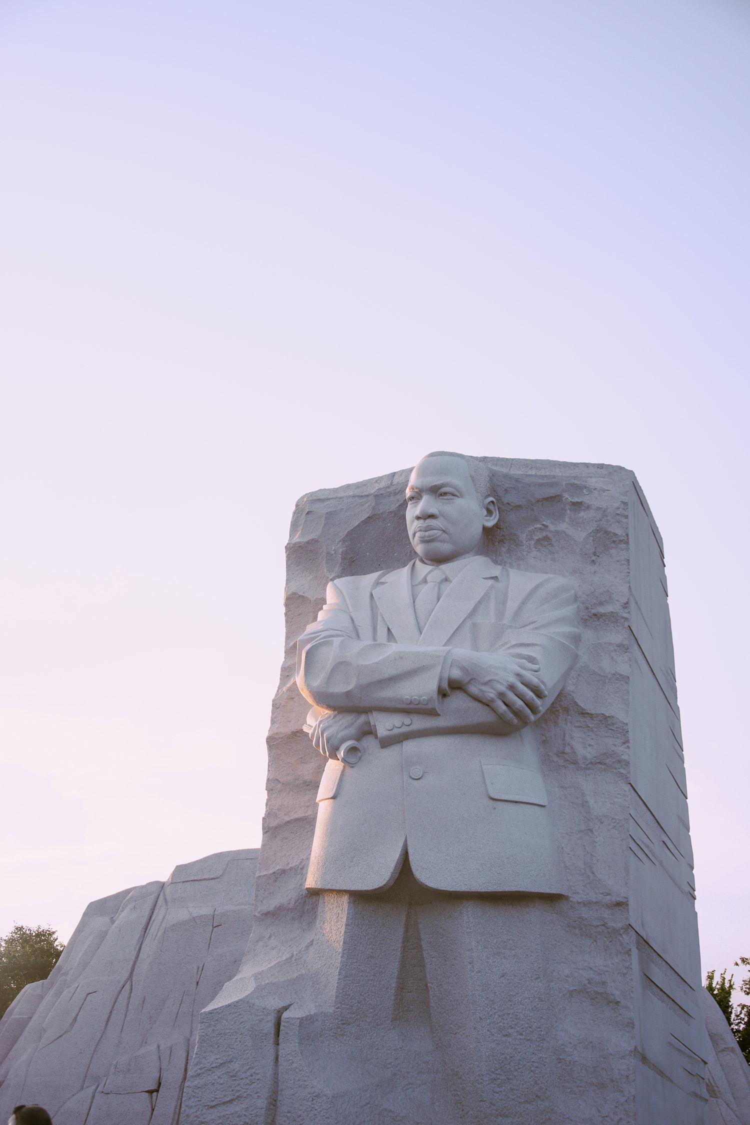 Martin_Luther_King_Jr_Memorial_Washington_DC_2018_Ruo_Ling_Lu.jpg