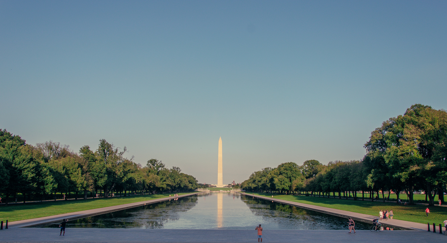 Washington_Monument_Washington_DC_2018_Ruo_Ling_Lu.jpg