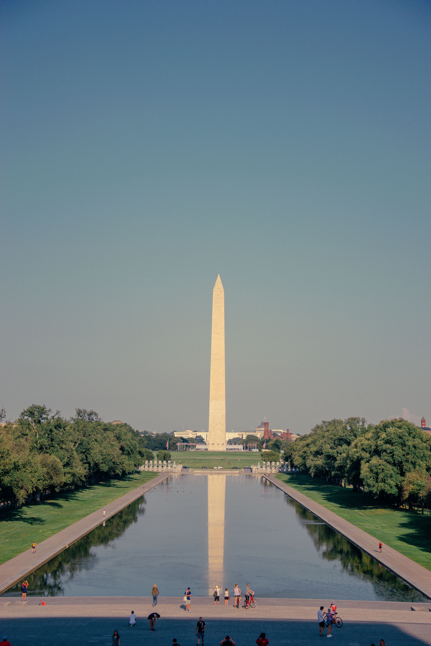 Washington_Monument_Washington_DC_2018_Ruo_Ling_Lu