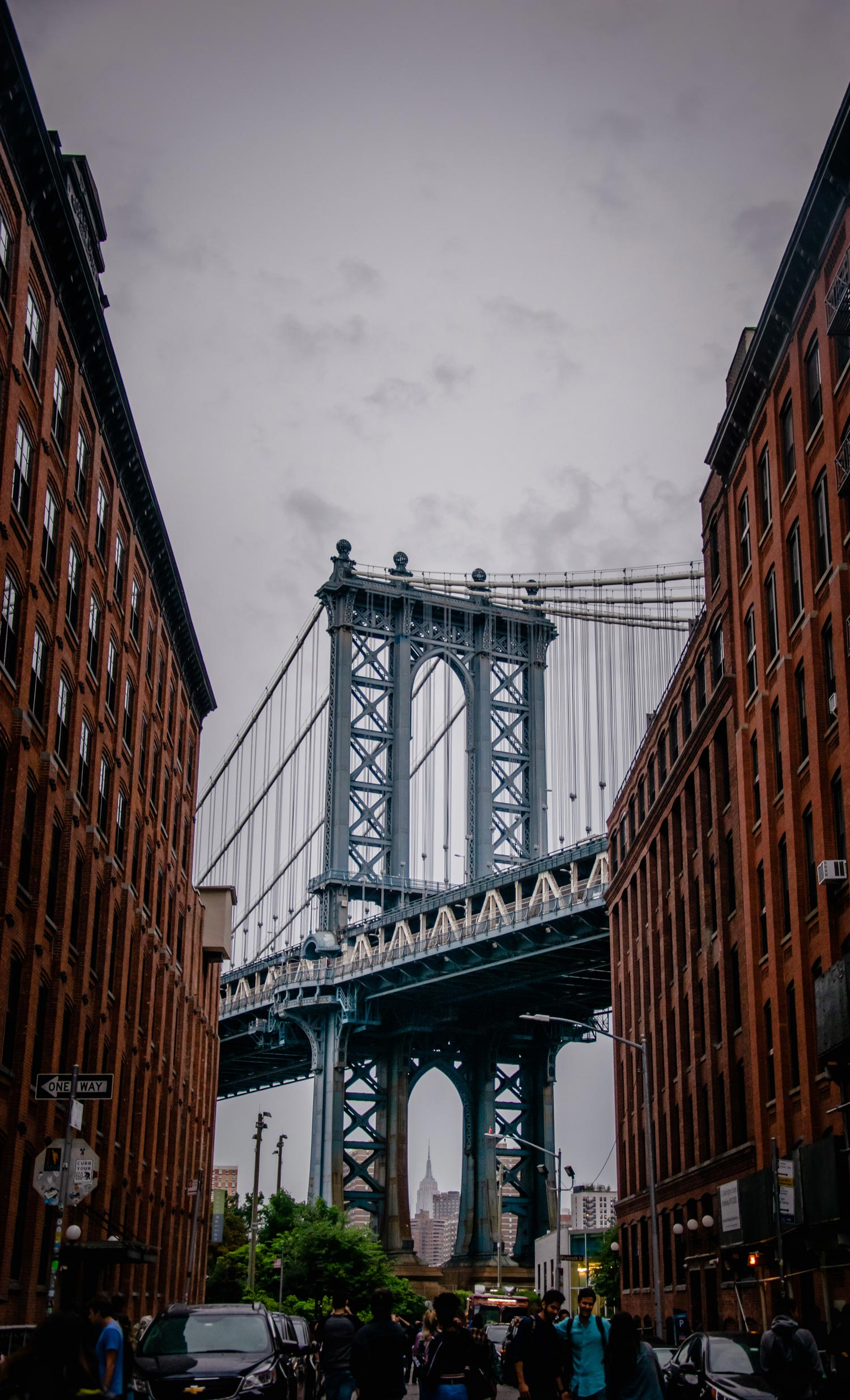 DUMBO_New_York_City_2018_Ruo_Ling_Lu.jpg