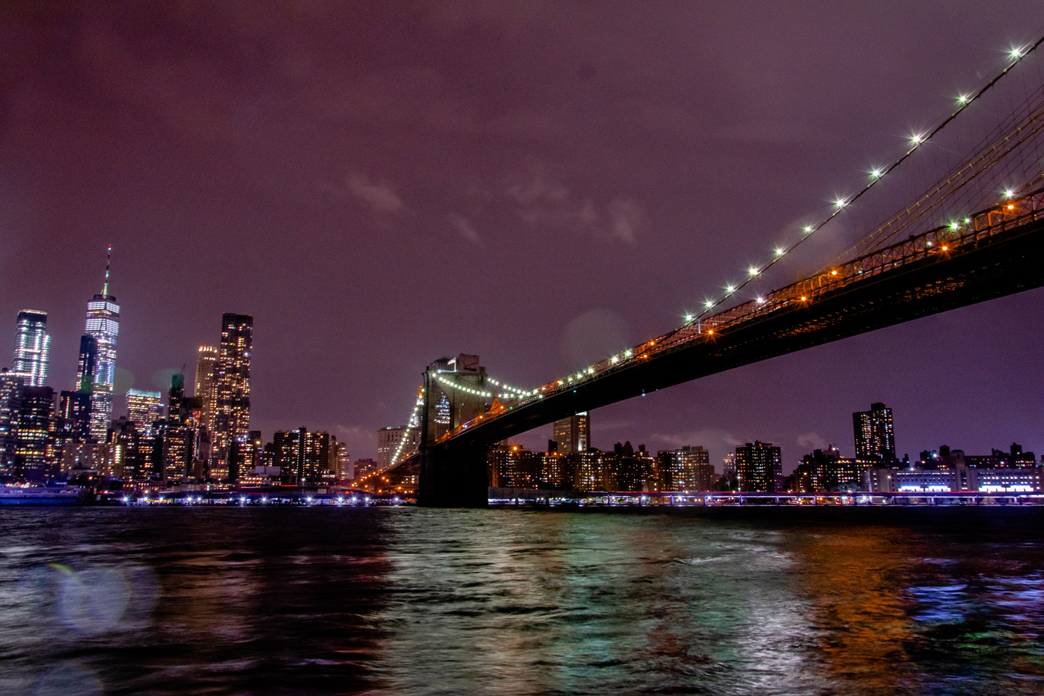 Brooklyn_Bridge_Park_New_York_City_2018_Ruo_Ling_Lu.jpg
