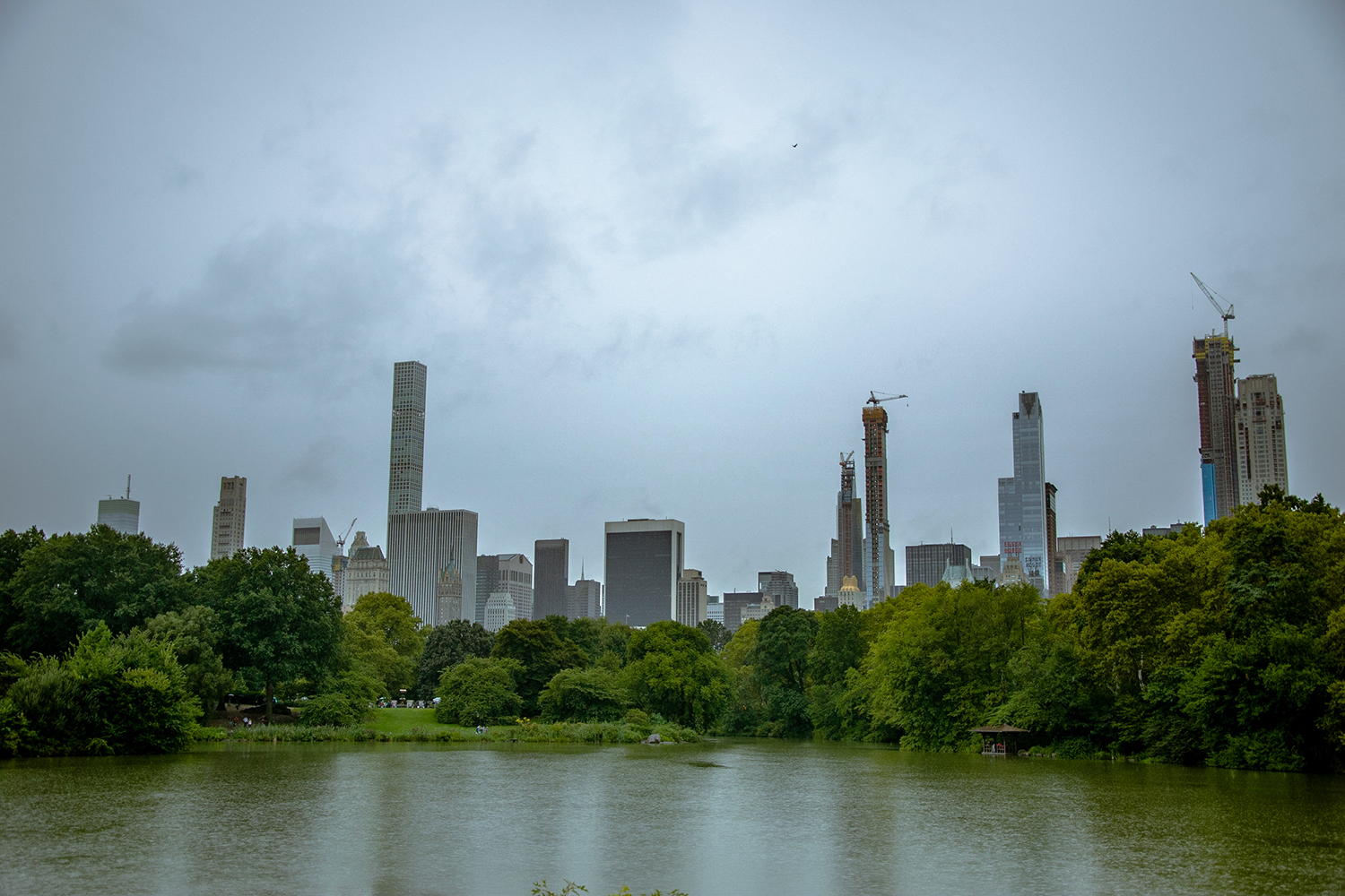 Central_Park_New_York_City_USA_2018_Ruo_Ling_Lu