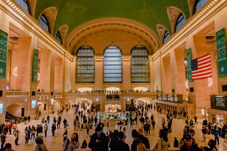 Grand_Central_Terminal_New_York_City_USA_2018_Ruo_Ling_Lu