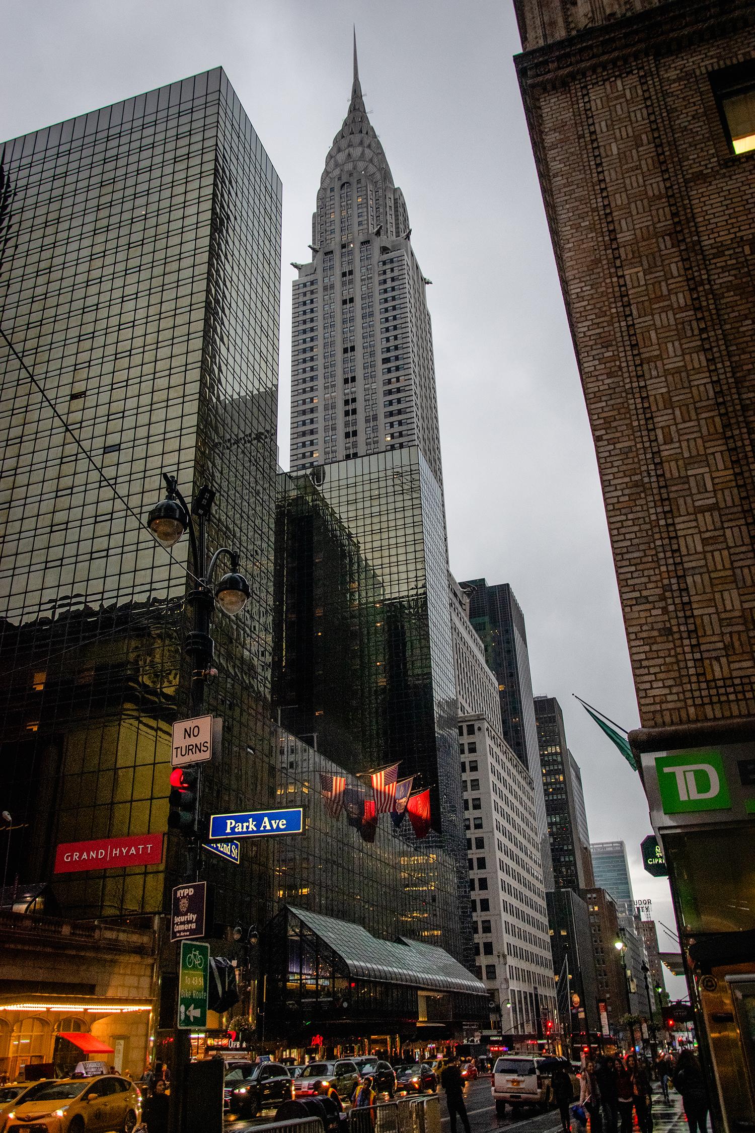 Manhattan_New_York_City_USA_2018_Ruo_Ling_Lu