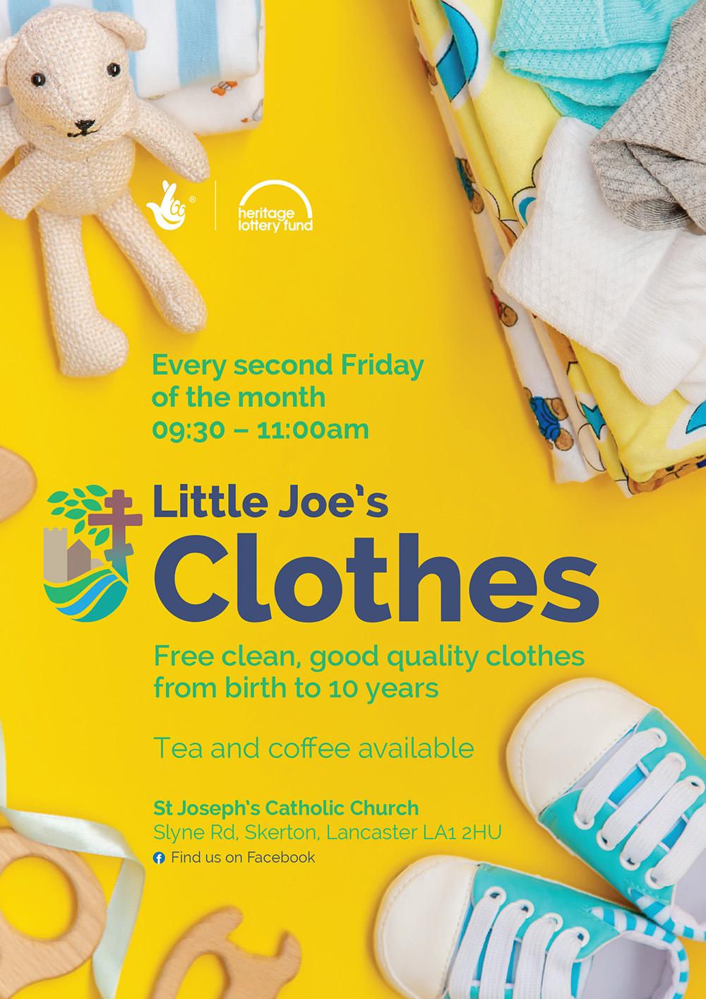 StJos-littleJoesClothes.jpg