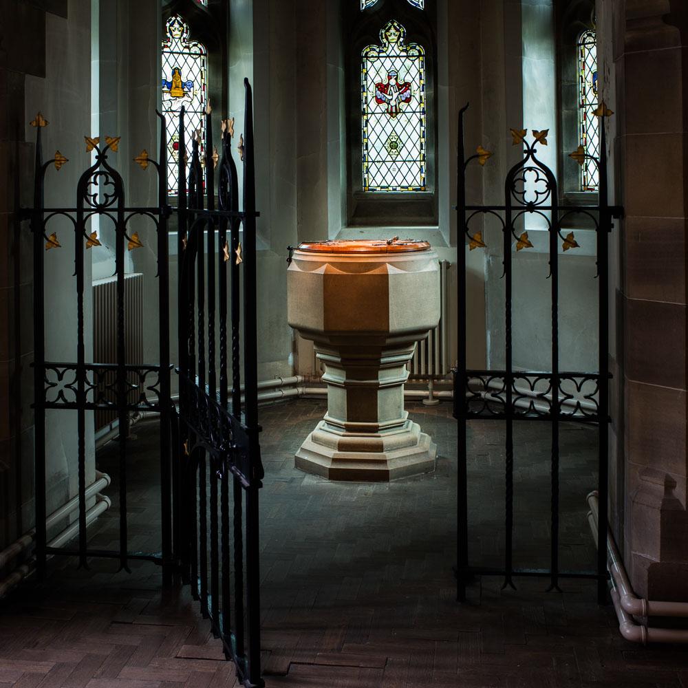 St Joseph's Baptistry 1.jpg