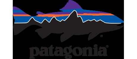 logo-patagonia (1).png