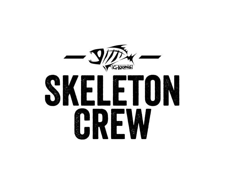 GL-Skeleton-Crew-logo.jpg