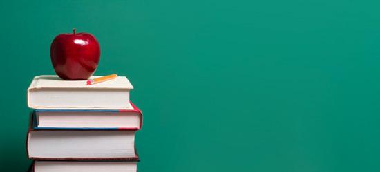 chalkboard-apple-books.jpg