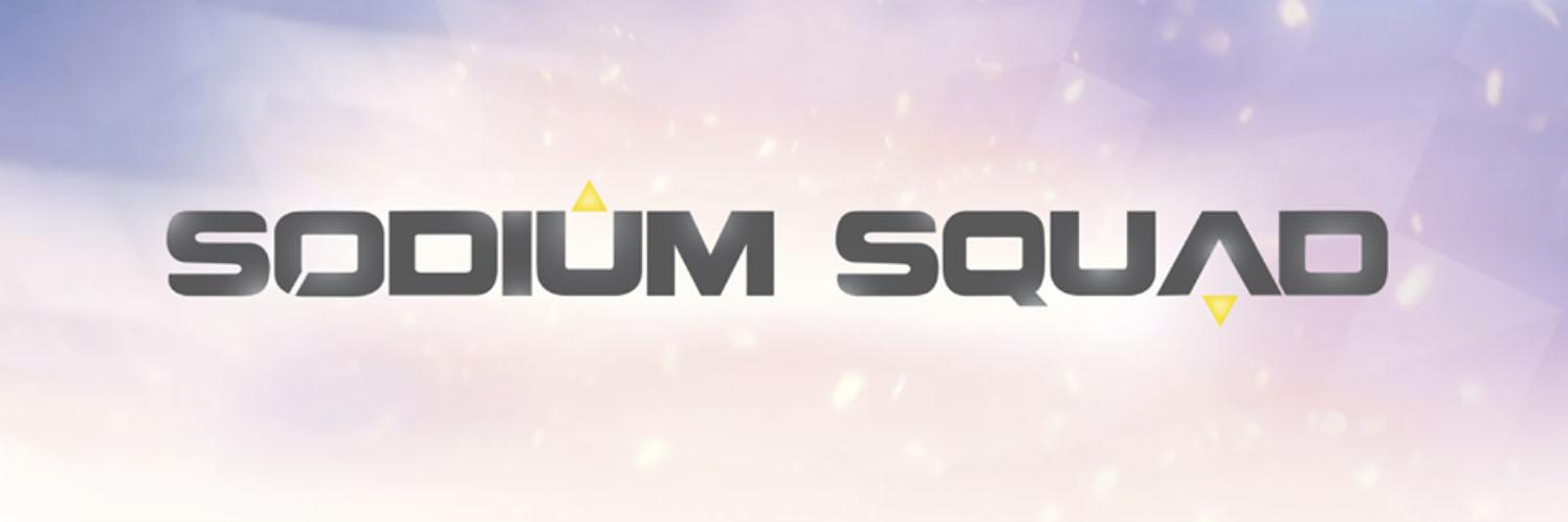 sodium-squad