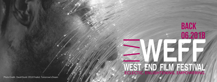 WEFF-2018-banner
