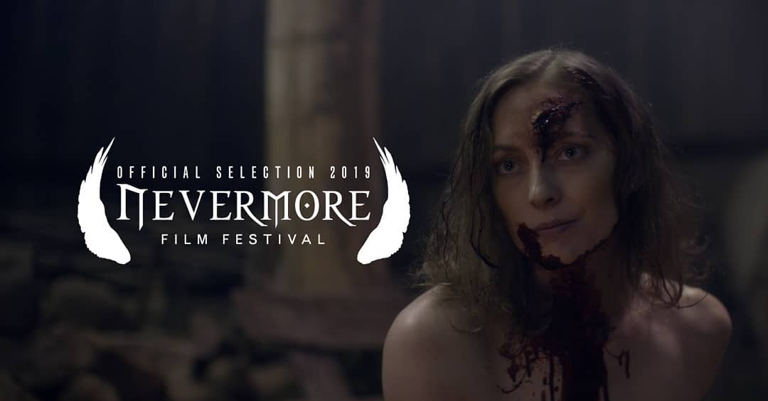 stray-official-selection-nevermore-film-festival-2019