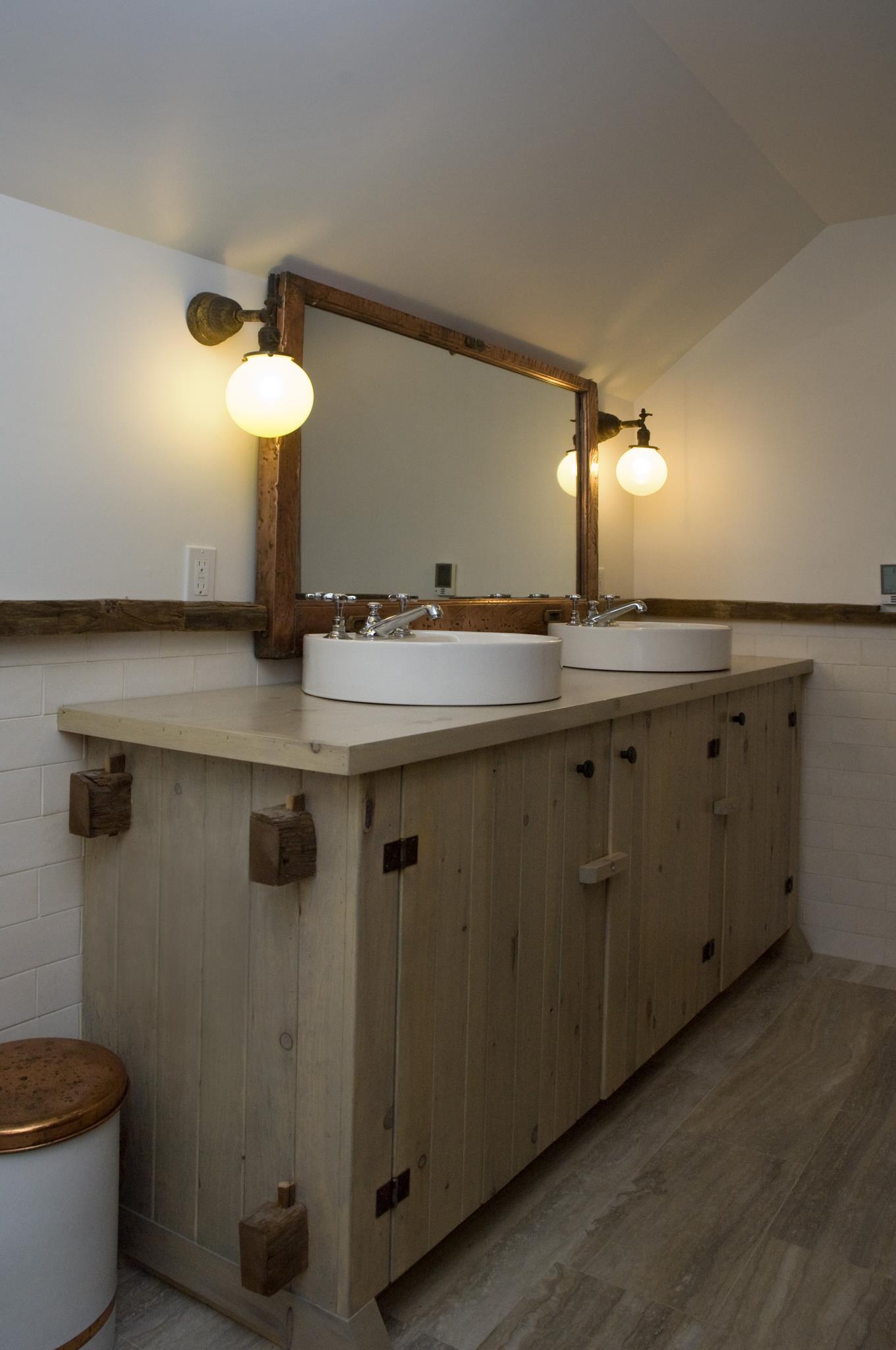 dennis-schorndorf-barn-restoration-custom-barn-industrial-vanity