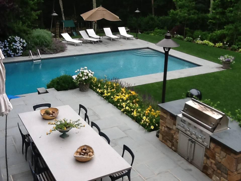 dennis-schorndorf-barn-restoration-pool-patio
