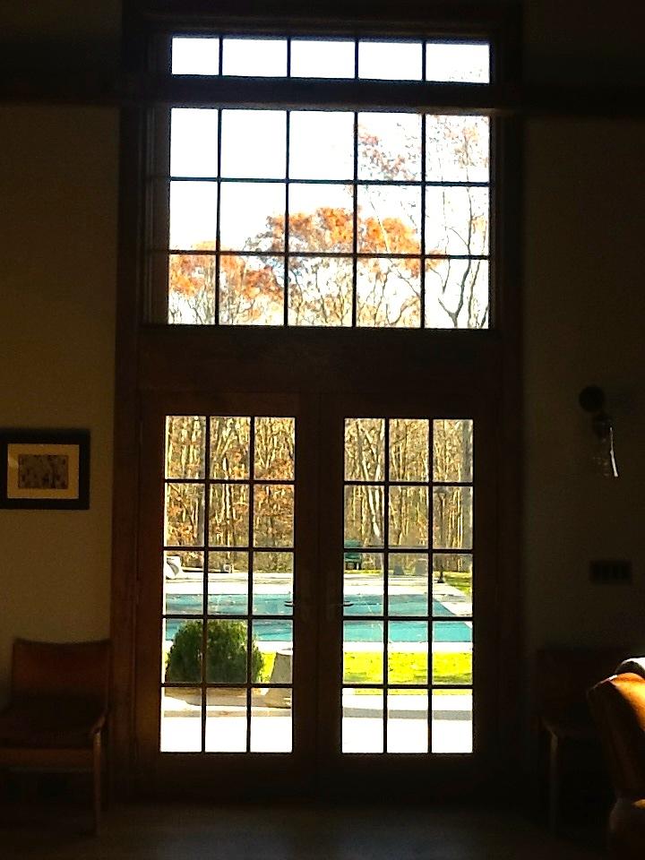 dennis-schorndorf-barn-restoration-windows