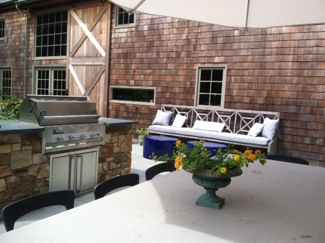 dennis-schorndorf-barn-restoration-patio-grill
