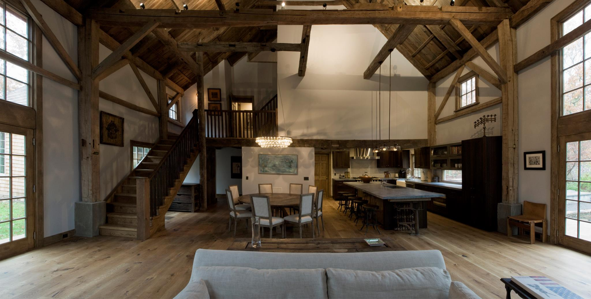 dennis-schorndorf-barn-restoration-open-concept-after