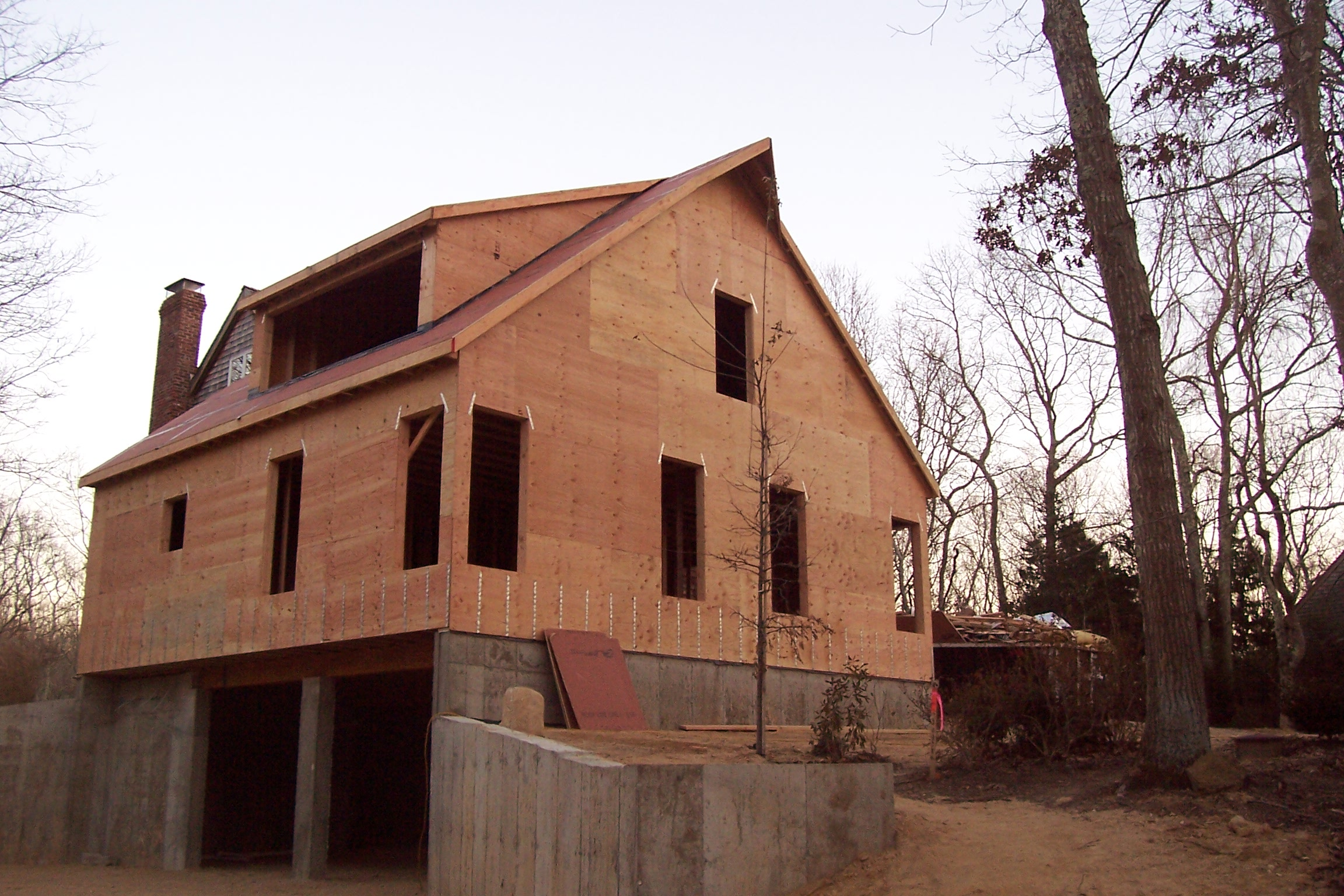 dennis-schorndorf-barn-restoration-construction-3