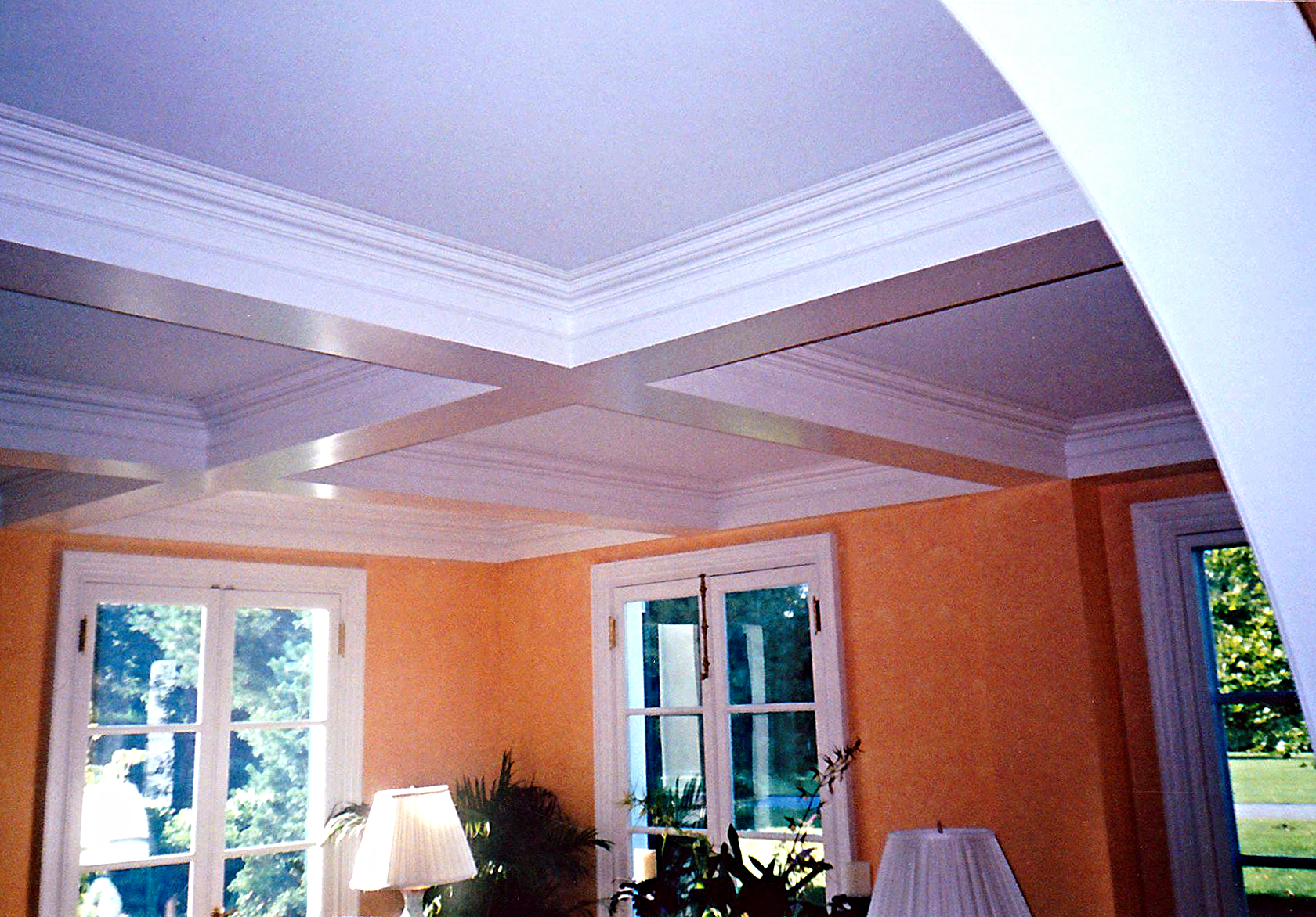 ceiling-custom-detail.jpg