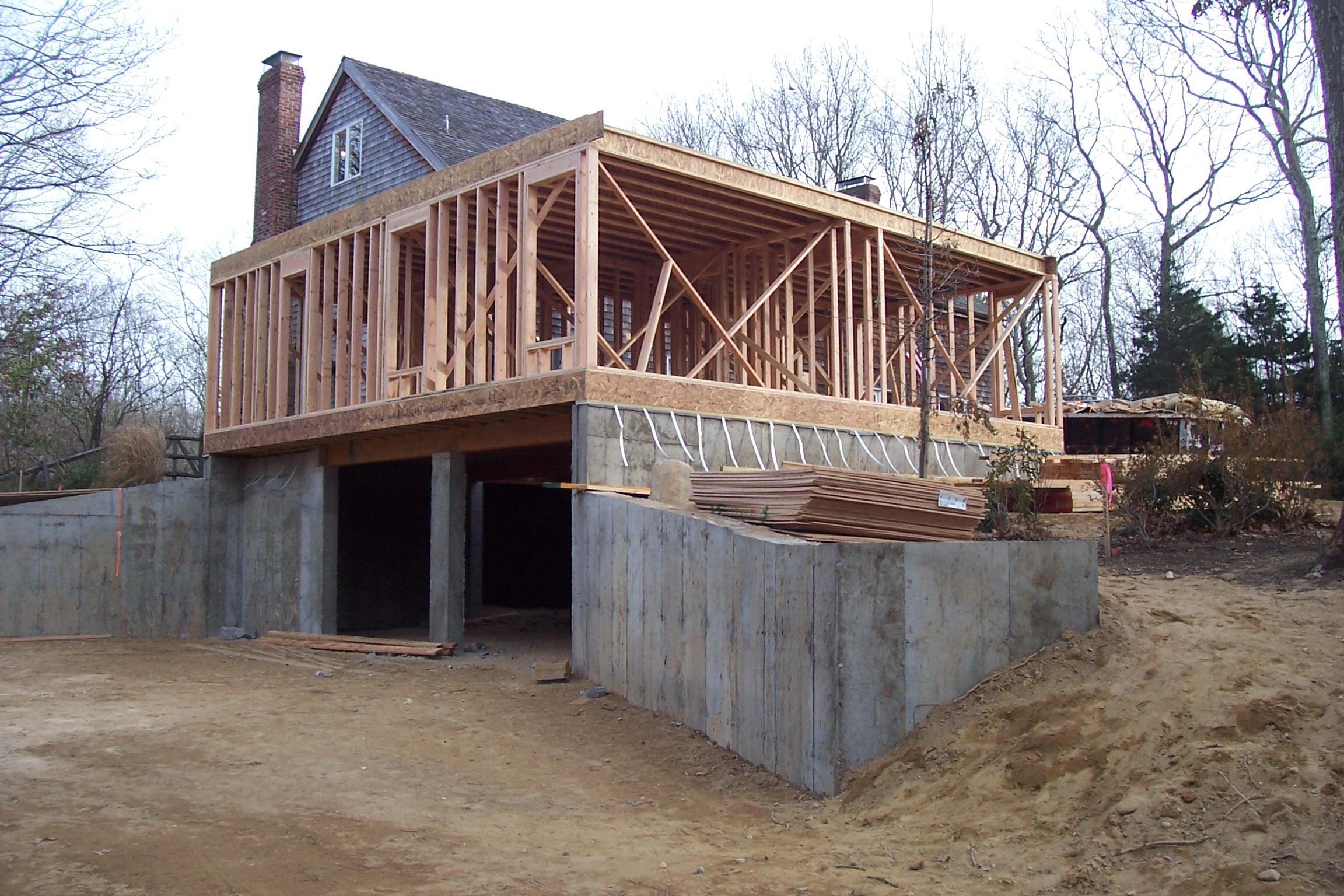 dennis-schorndorf-barn-restoration-construction-2