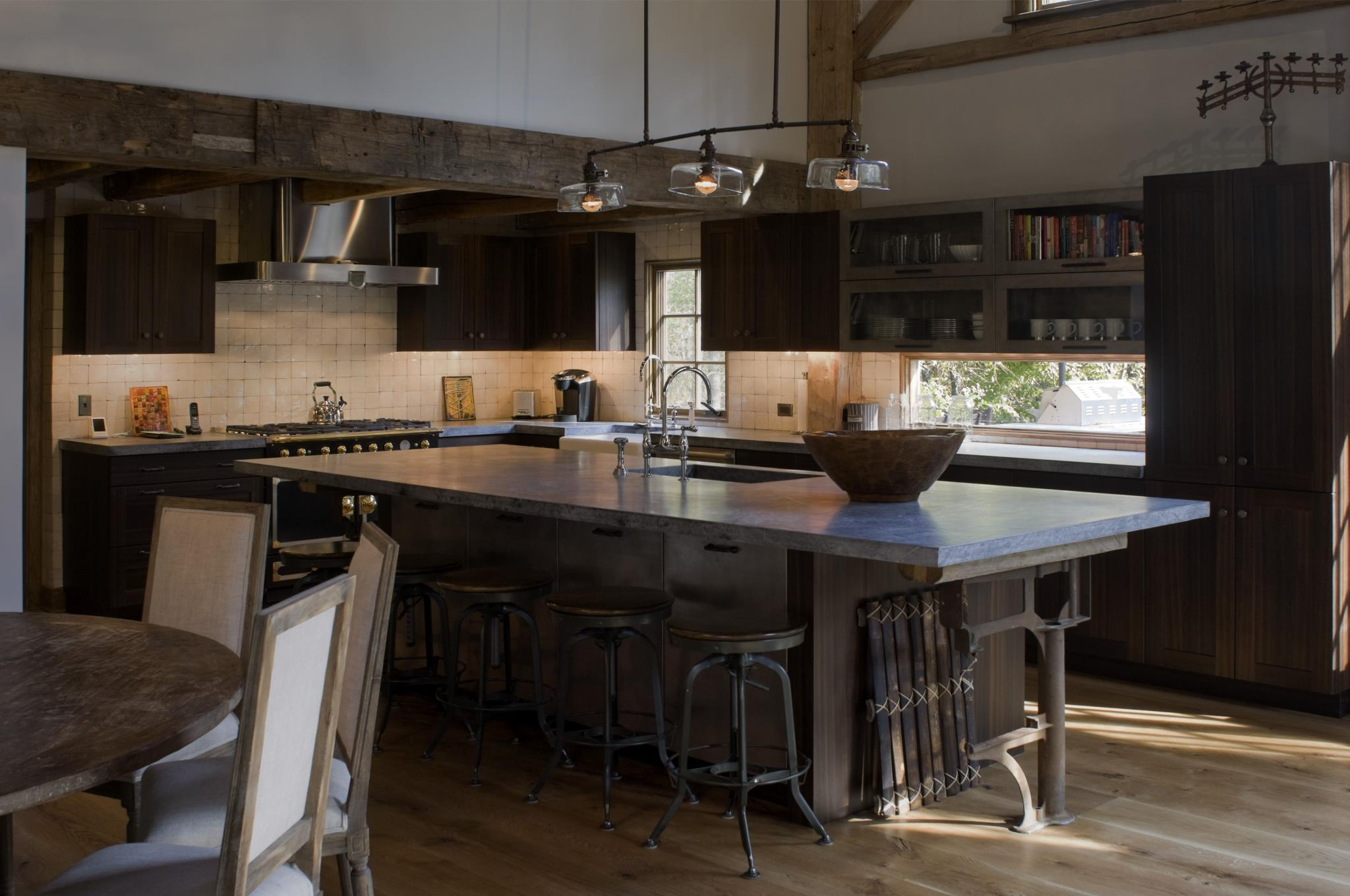 dennis-schorndorf-barn-restoration-kitchen-after