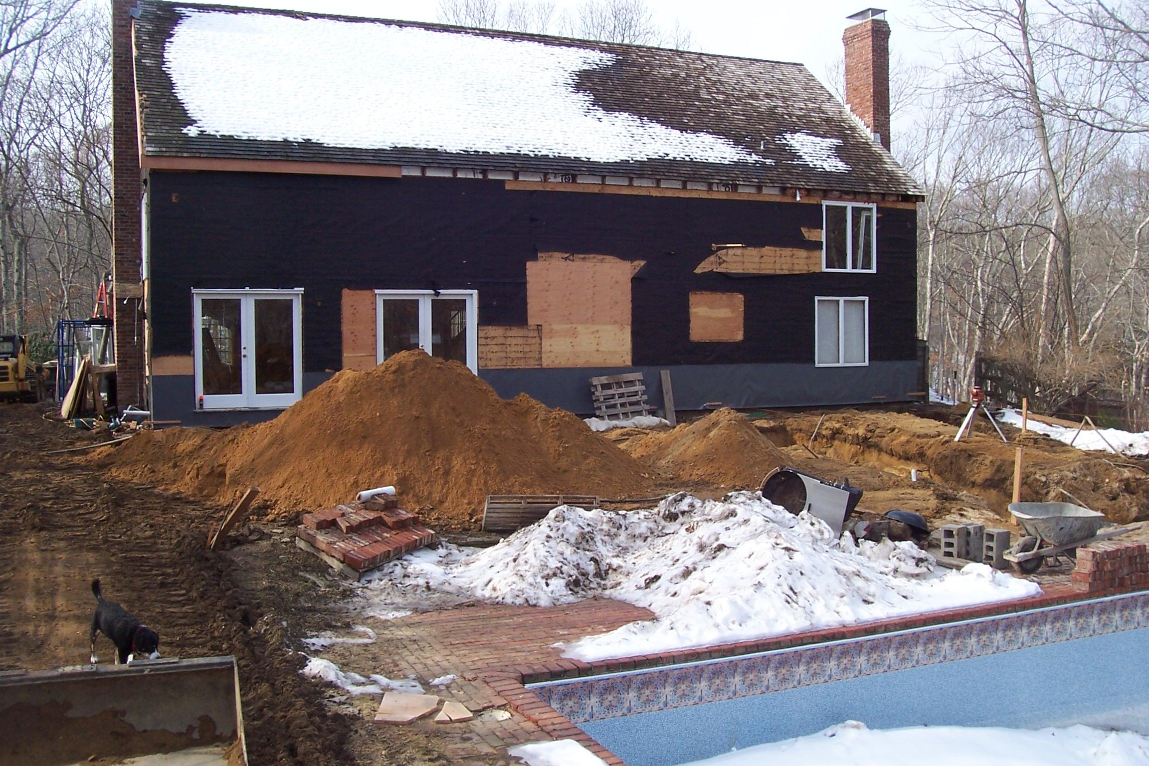 dennis-schorndorf-barn-restoration-backyard-before