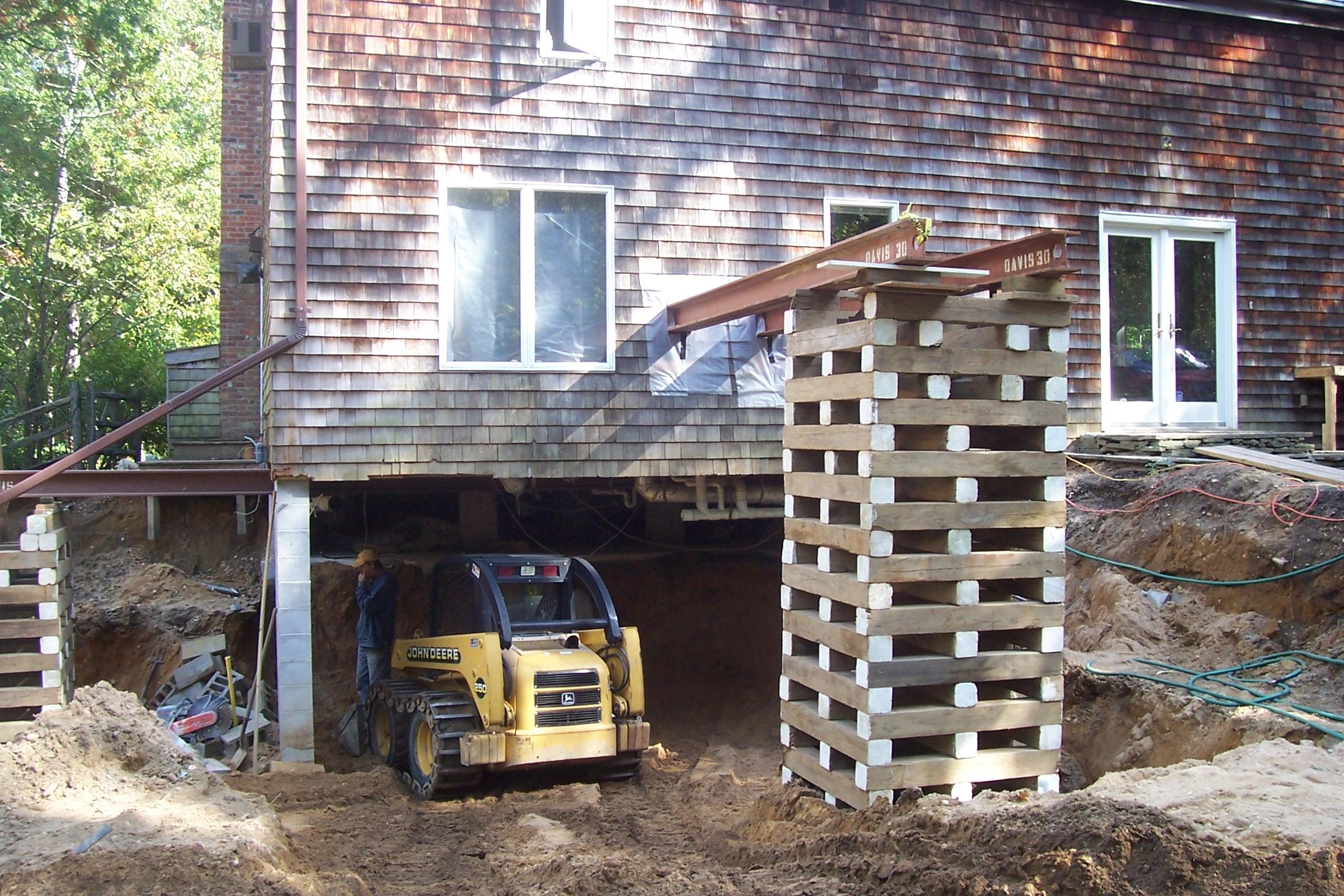 dennis-schorndorf-barn-restoration-construction