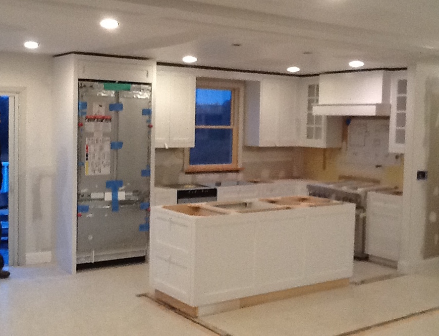 dennis-schorndorf-cold-spring-point-kitchen-construction
