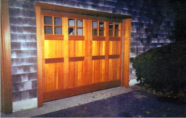 dennis-schorndorf-wood-garage-doors