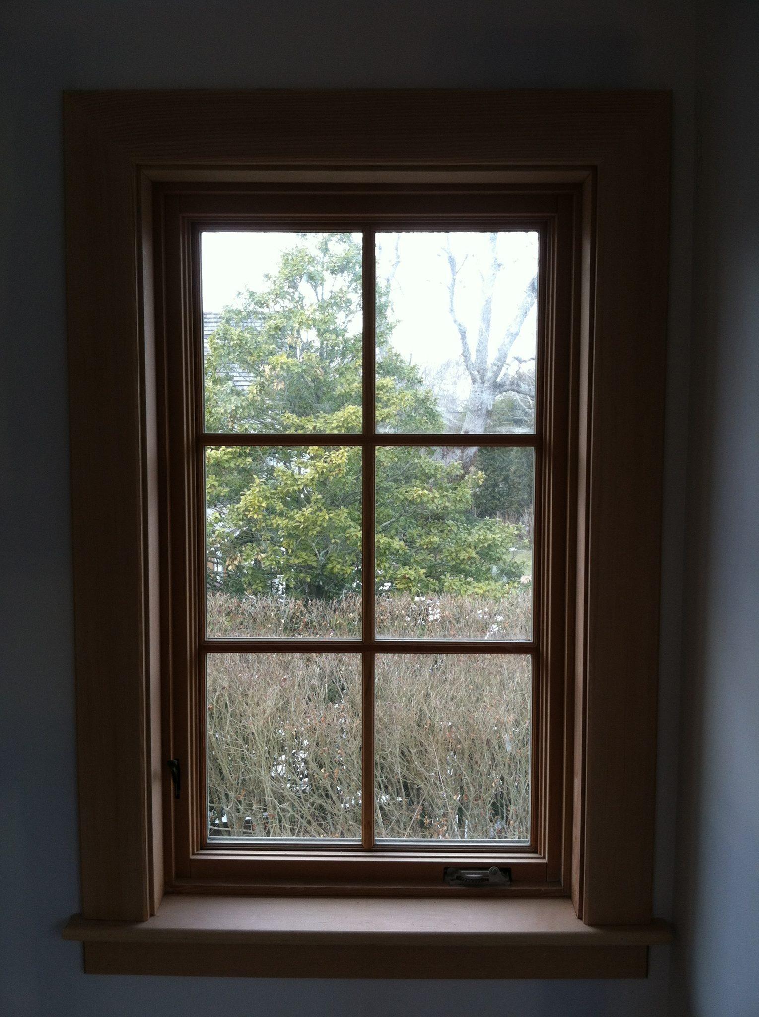 dennis-schorndorf-custom-window