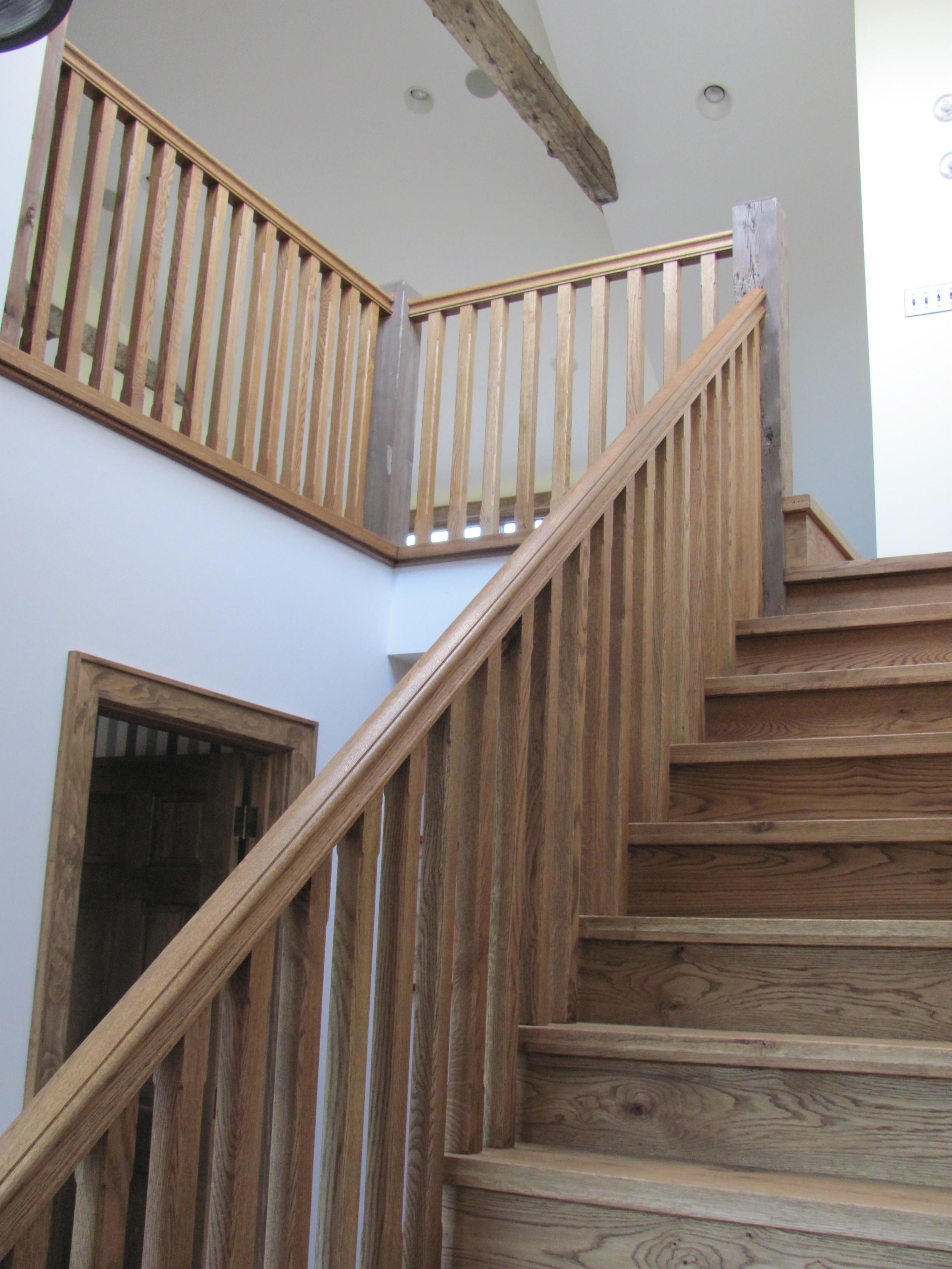 dennis-schorndorf-custom-wood-staircase