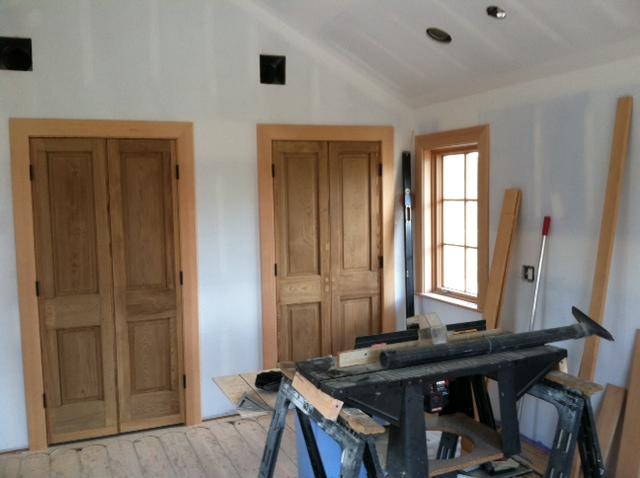 dennis-schorndorf-custom-wood-doors